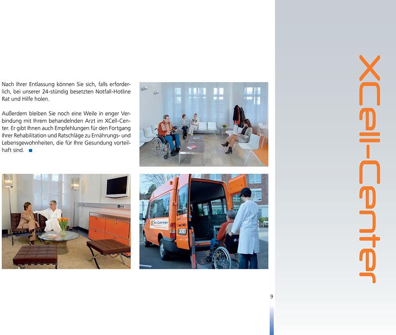 Portfolio - Werbefotos für PR, Print, Werbung und Anzeigenkampagnen