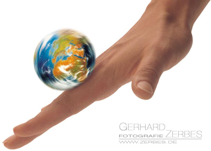 Produktfotografie und Stills für Imagefotos, Fotograf Köln Portfolio