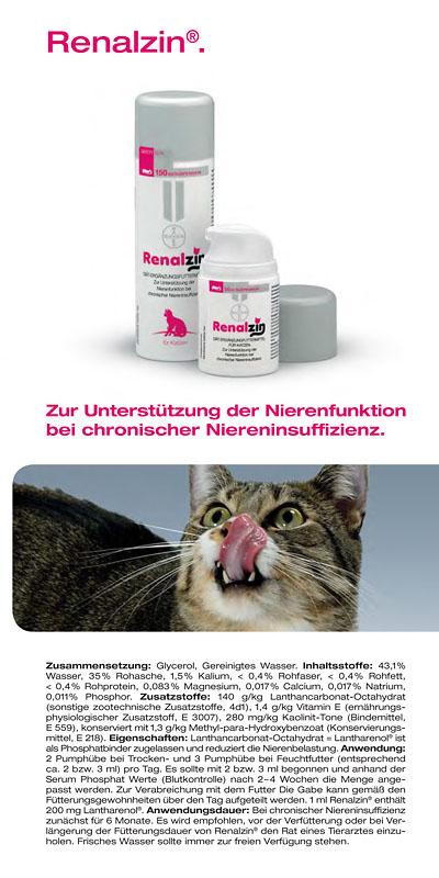Produktfotografie und Stills für Tierpharma Bayer, Fotograf Köln Portfolio