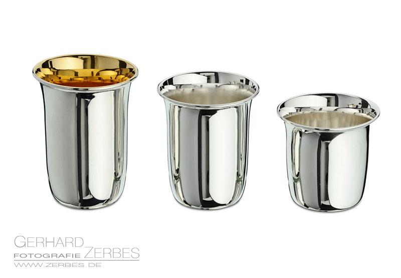 Produktfotografie und Stills von Silber Produkten, Fotograf Köln Portfolio