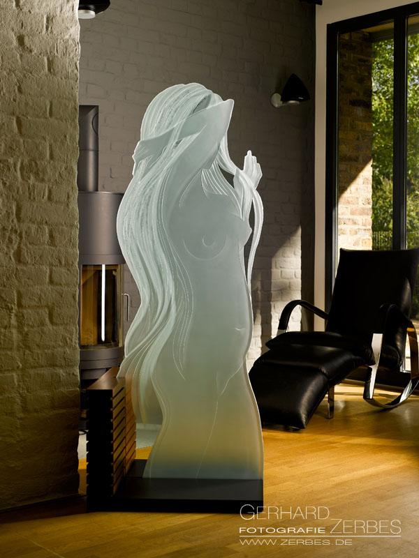 Produktfotografie und Stills von Glas, Fotograf Köln Portfolio