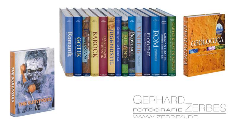 Produktfotografie und Stills Buchverlage, Fotograf Köln Portfolio